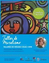 afiche escuela tallerES 2016-01
